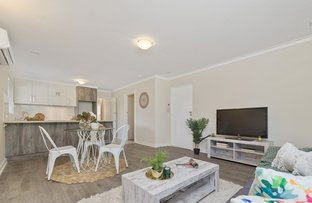 Picture of 5A Goodall Street, Lesmurdie WA 6076