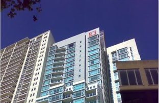 Picture of 27--/591 George Street, Sydney NSW 2000