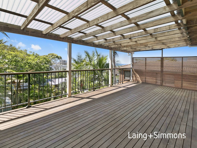 29 Aubreen Street, Collaroy Plateau NSW 2097, Image 1