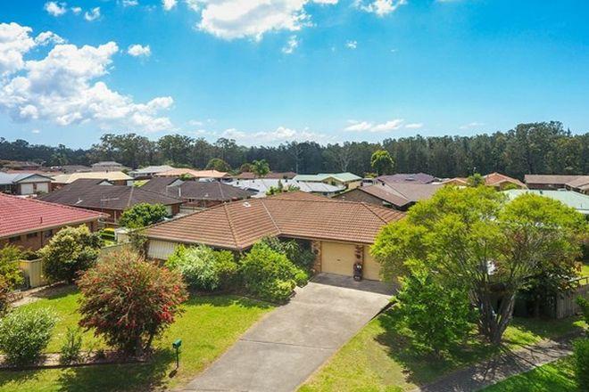 Picture of 4 Waratah Place, TAREE NSW 2430