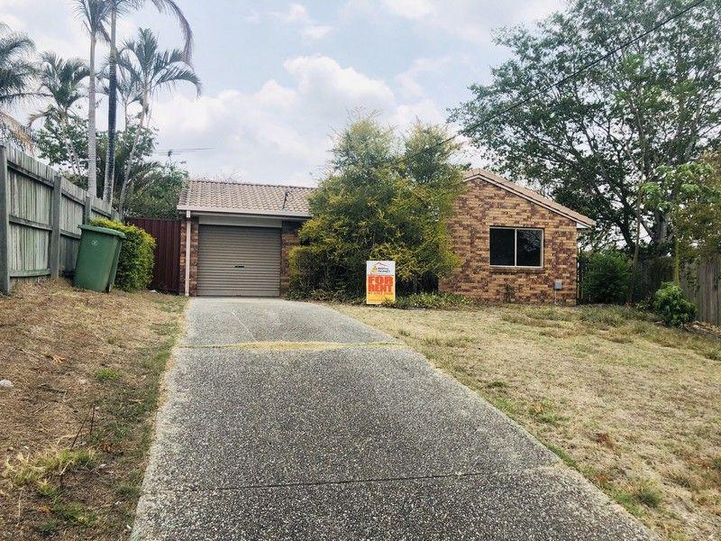 3 Figtree Lane, Redbank Plains QLD 4301, Image 0