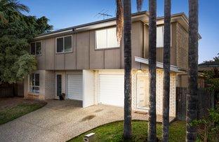 Picture of 2 Bonniebrae Street, Wynnum West QLD 4178