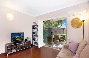 Picture of 6/165 Victoria Road, Gladesville NSW 2111
