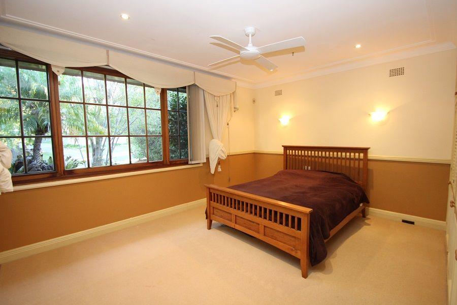 28 Maralinga Avenue, Elanora Heights NSW 2101, Image 2