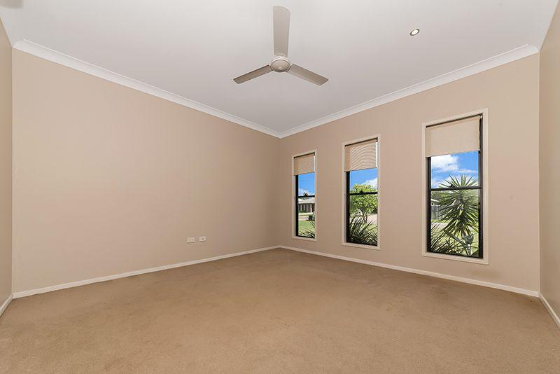 2 Kirrama Court, Bushland Beach QLD 4818, Image 1