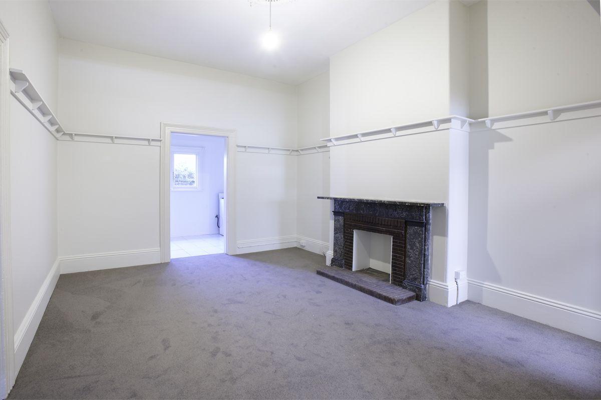 1/15 Steinton Street, Manly NSW 2095, Image 0