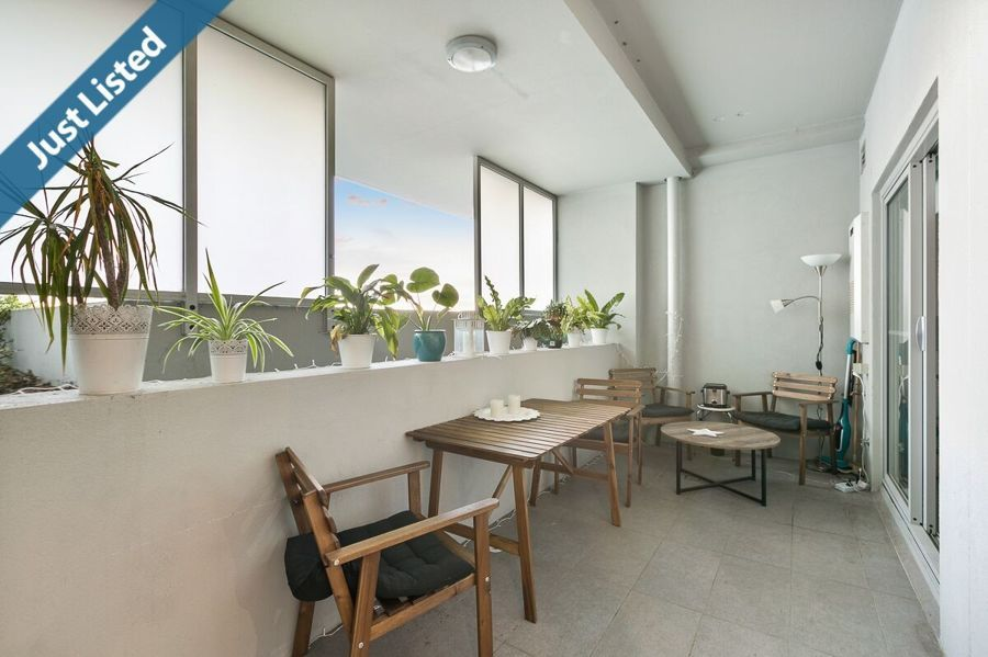 24/793 -799 New Canterbury Rd, Dulwich Hill NSW 2203, Image 0