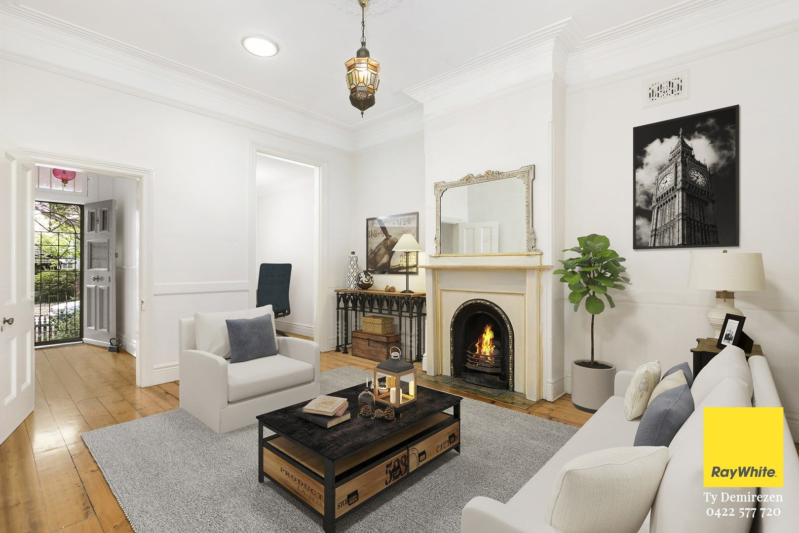26 Alt Street, Queens Park NSW 2022, Image 0