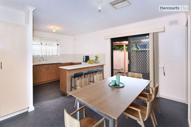 Picture of 21 Shamrock Road, HALLETT COVE SA 5158