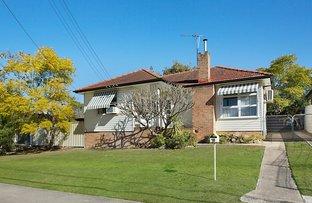 Picture of 18 Fielders Street, Seven Hills NSW 2147