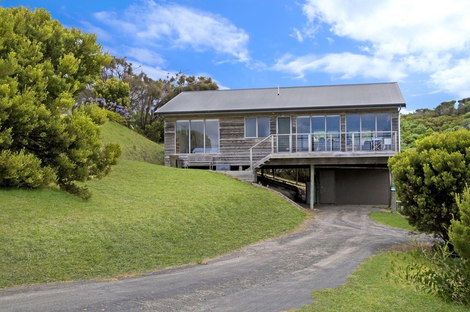 20  Panoramic Drive, Cape Bridgewater VIC 3305, Image 0