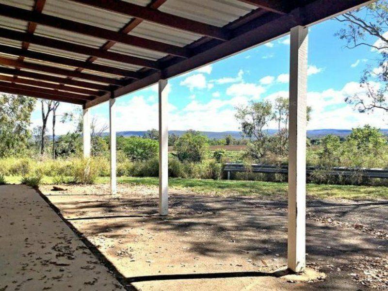 1 North Street, Gatton QLD 4343, Image 1