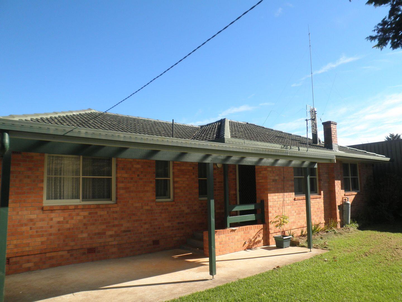 67 Kurrajong Street, Dorrigo NSW 2453, Image 0