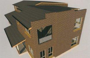 Picture of 94 John Street, Middleton Grange NSW 2171