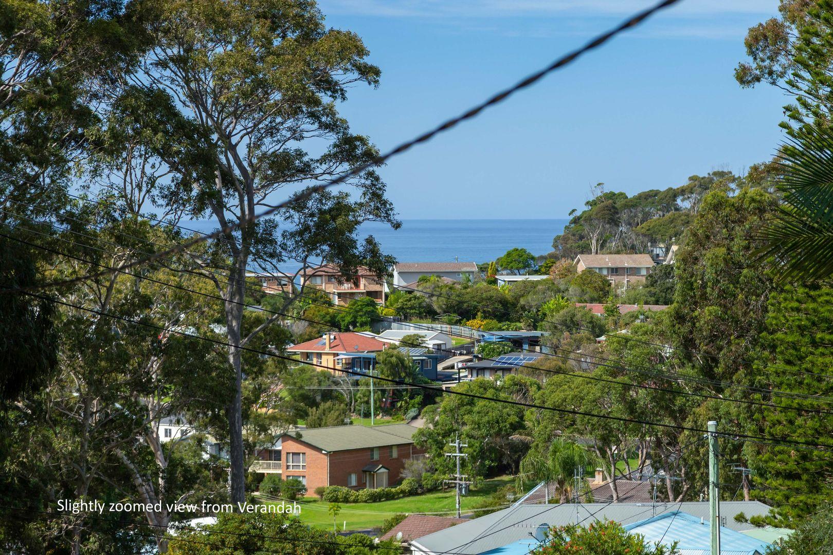 36 Kobada Avenue, Lilli Pilli NSW 2536, Image 2
