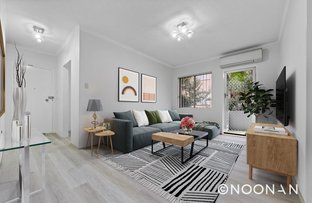 Picture of 1/6 Oxford Street, Mortdale NSW 2223
