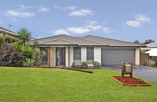 Picture of 16 Echidna Street, Port Macquarie NSW 2444