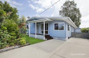 Picture of 38 Seventh Avenue, Toukley NSW 2263