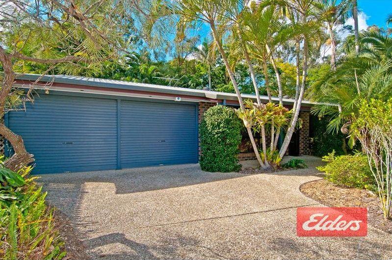 13 Lissadell Street, Shailer Park QLD 4128, Image 0