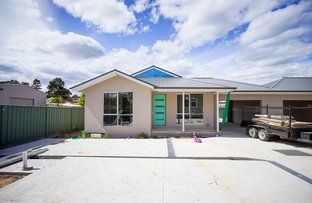 Picture of 3/43 Loco Street, Seymour VIC 3660