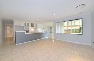 Picture of 5 Donabate Road, Ridgewood WA 6030