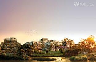 703/11A   Washingtn Park Ave, Riverwood NSW 2210