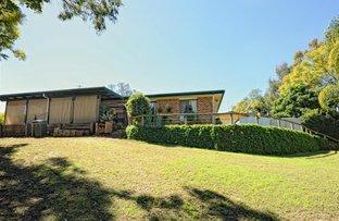 6 Gallagher Court, Biloela QLD 4715