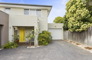 Picture of 11a York Street, Mornington VIC 3931