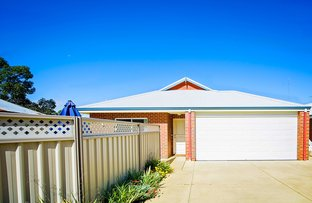 Picture of 19a Steere Crescent, Carey Park WA 6230