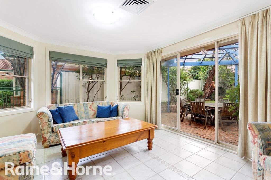 5 Farmer Close, Glenwood NSW 2768, Image 1