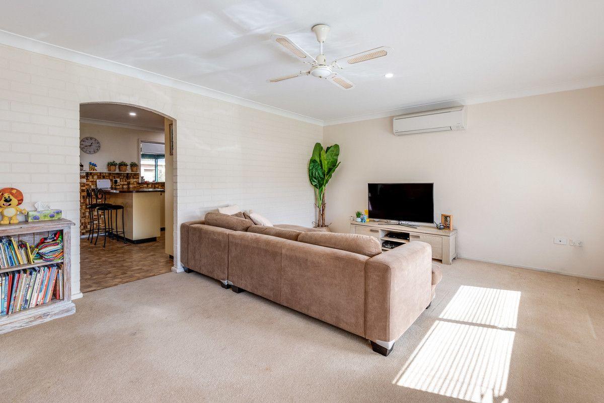 54 Windsor Road, Wamberal NSW 2260, Image 1