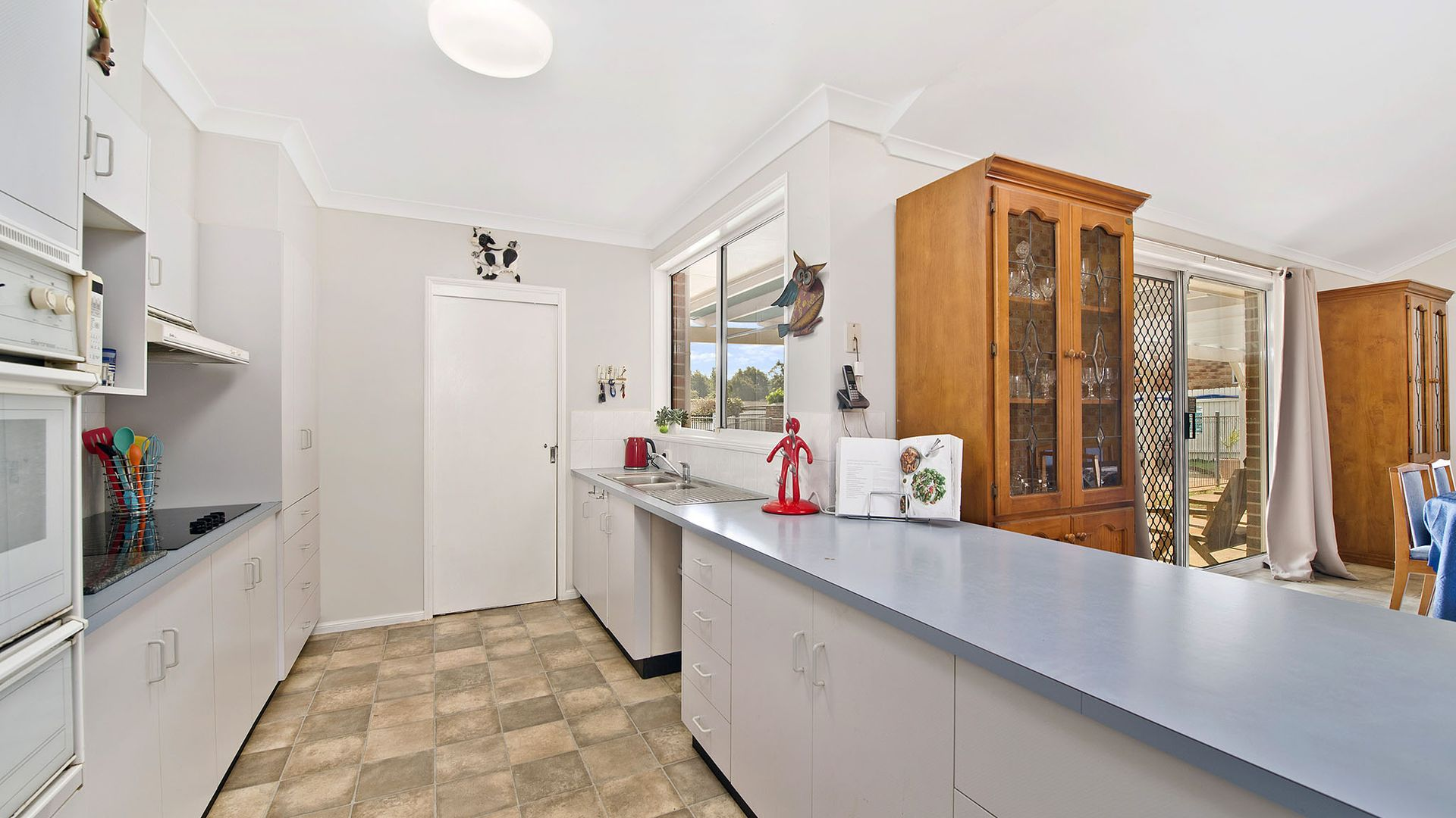 43 Lady Nelson Drive, Port Macquarie NSW 2444, Image 2