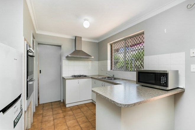 Picture of 18/6 Pinewood Ave, KARDINYA WA 6163