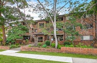 Picture of 1,10 & 38/30 Sir Joseph Banks Street, Bankstown NSW 2200