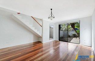 Picture of 11/157-159 Hampden Road Wareemba, Wareemba NSW 2046