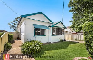 Picture of 9 Taralga Street, Guildford NSW 2161