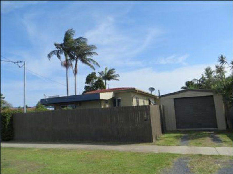 98 Bentinck Street, Ballina NSW 2478, Image 1