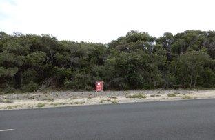 Picture of 440 Shoreline Drive, Golden Beach VIC 3851