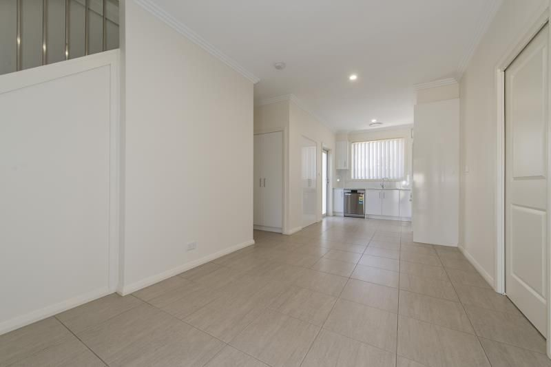 4/156 Derby Street, Penrith NSW 2750, Image 1