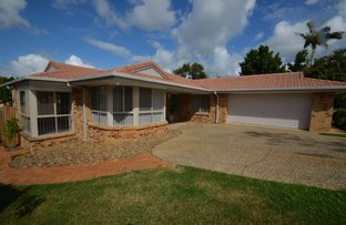 Picture of 48 Jack Nicklaus Way, Parkwood QLD 4214