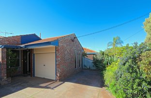 Picture of 29 Whitely Street, Hamersley WA 6022