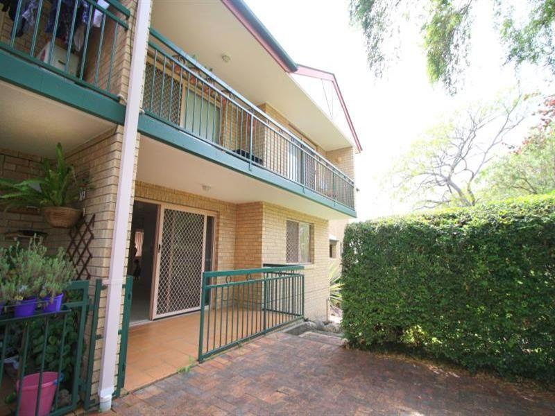 1/56 Swinburne Street, Lutwyche QLD 4030, Image 0
