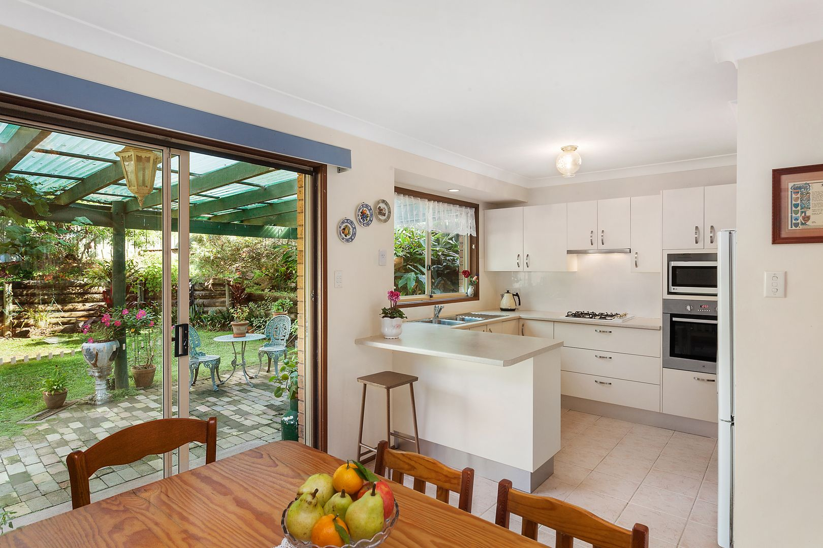6 Childs Close, Green Point NSW 2251, Image 1