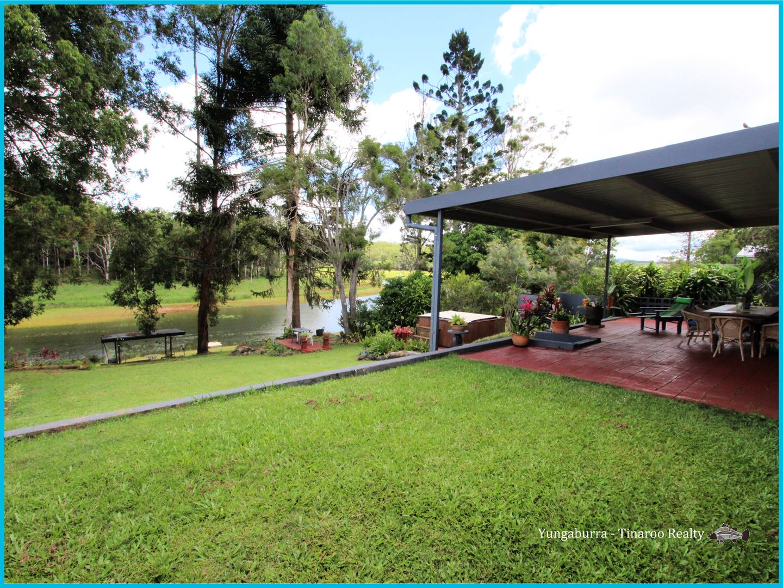 5 Lakeside Dr, Yungaburra QLD 4884, Image 0