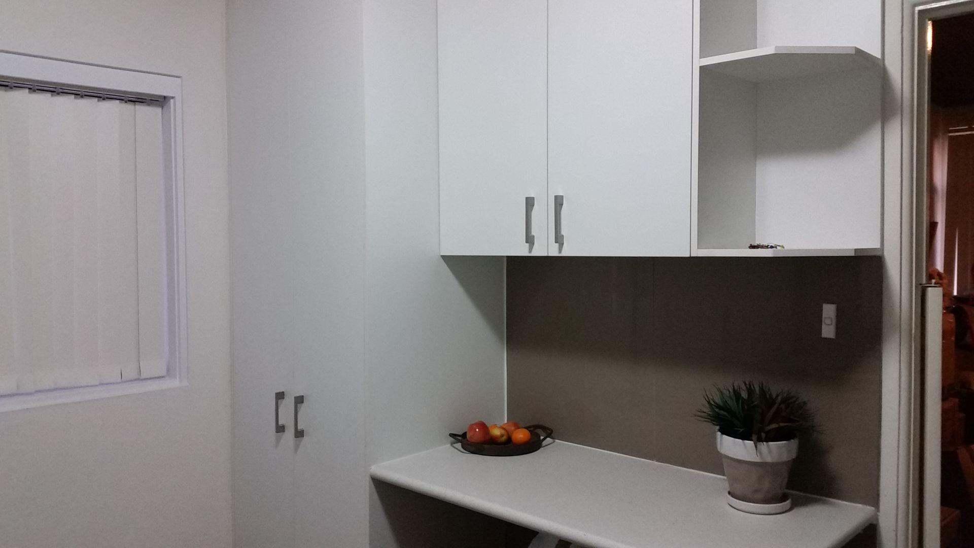 21/132 Wallis Avenue, Strathfield NSW 2135, Image 1