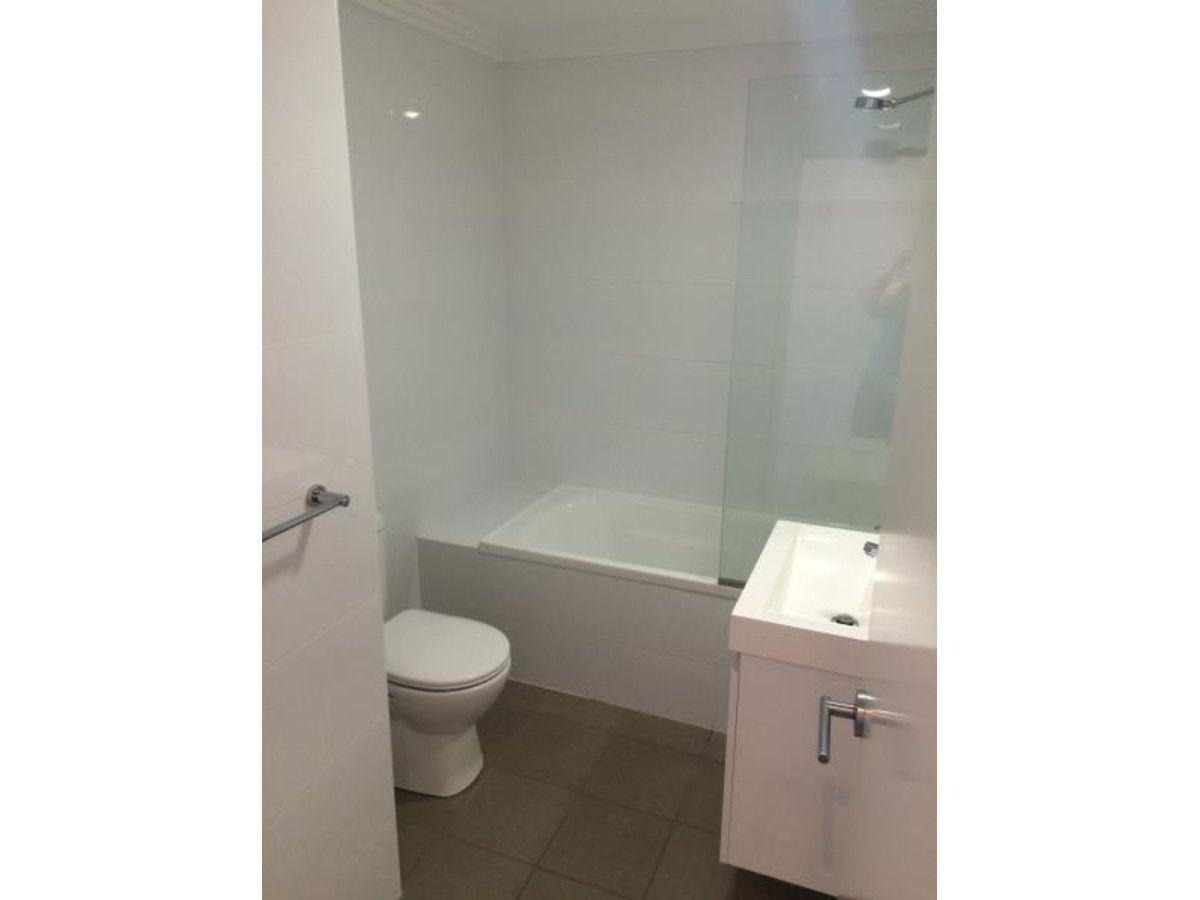 39a 20-24 Sorrell Street, Parramatta NSW 2150, Image 5