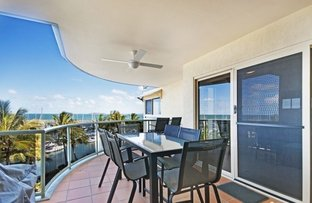 Picture of 15/3 Megan Place, Mackay Harbour QLD 4740