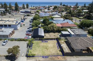 Picture of 3 Overland Terrace, Christies Beach SA 5165