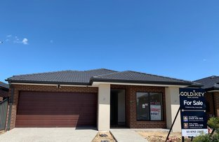 Picture of 11 Butternut way, Tarneit VIC 3029