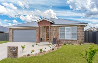 Picture of 9 Tancred Street, Orange NSW 2800